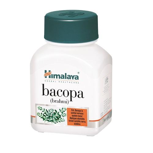Himalaya Bacopa