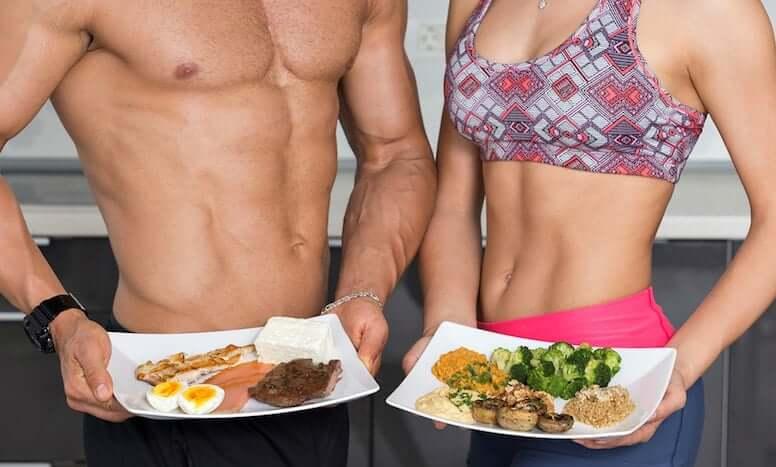 kaloriju skaiciavimas