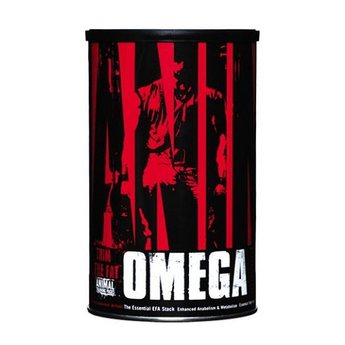 You 2.0 Omega-3 Žuvų Taukai 100 kaps.