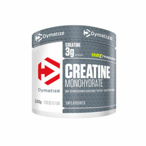 Dymatize Creatine Monohydrate 500 g
