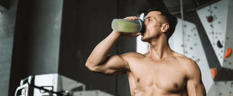 Maisto papildų vartojimas – 10 patarimų