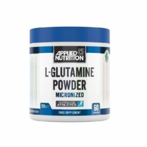 Applied Nutrition L-Glutamine 250 g
