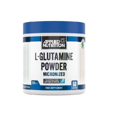 Applied Nutrition L-Glutamine