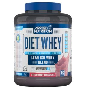 Applied Nutrition Diet Whey 2000 g