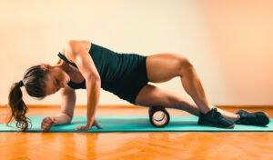 raumenu skausmas