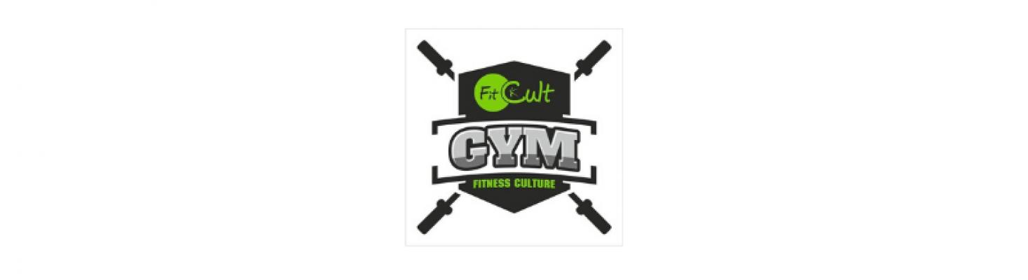 Fitcult Gym sporto klubas siauliuose