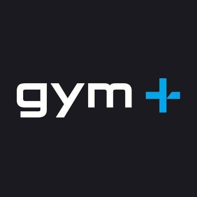 sporto klubas gym+