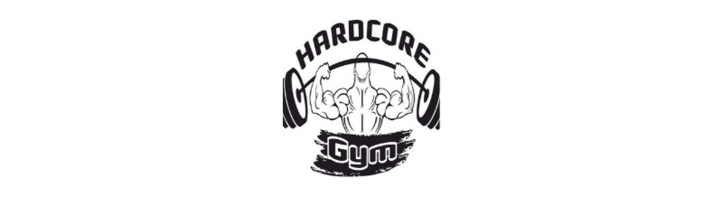 Hardcore Gym