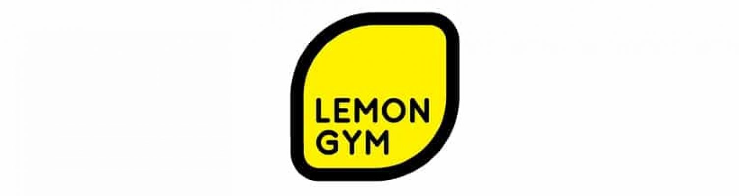 Lemon Gym