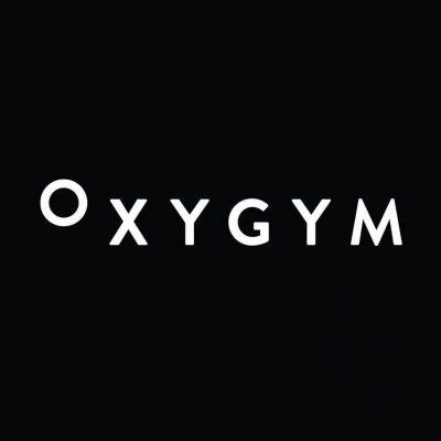 Oxygym