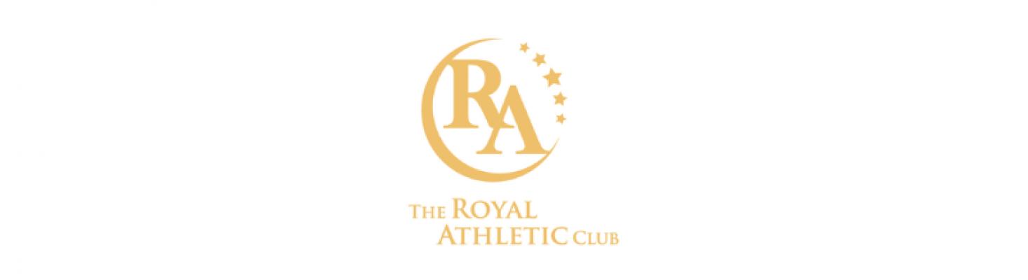 sporto klubas Royal Athletic Club