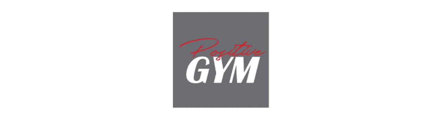 positive gym