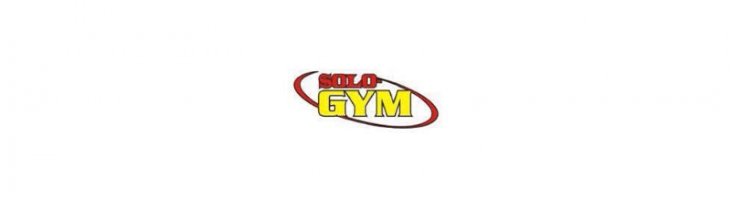 solo gym