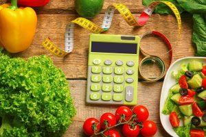 kaloriju skaiciuokle