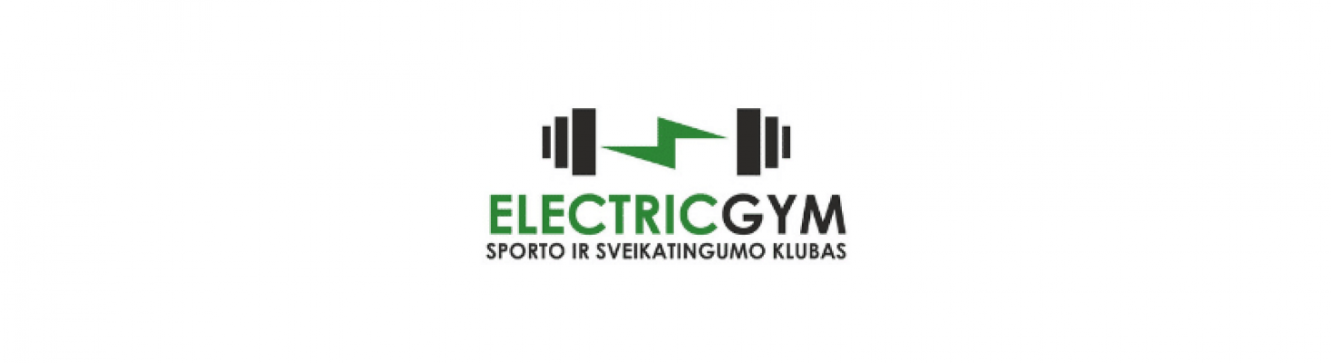 Electric Gym