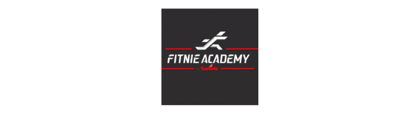 Fitnie Academy