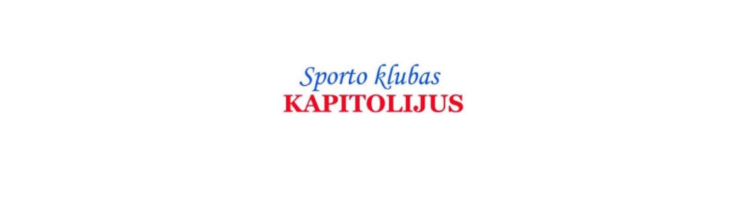 Kapitolijus