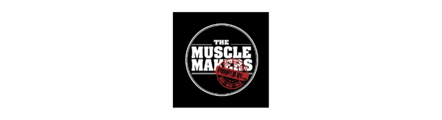 Muscle Makers Gym