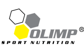 olimp-nutrition.png