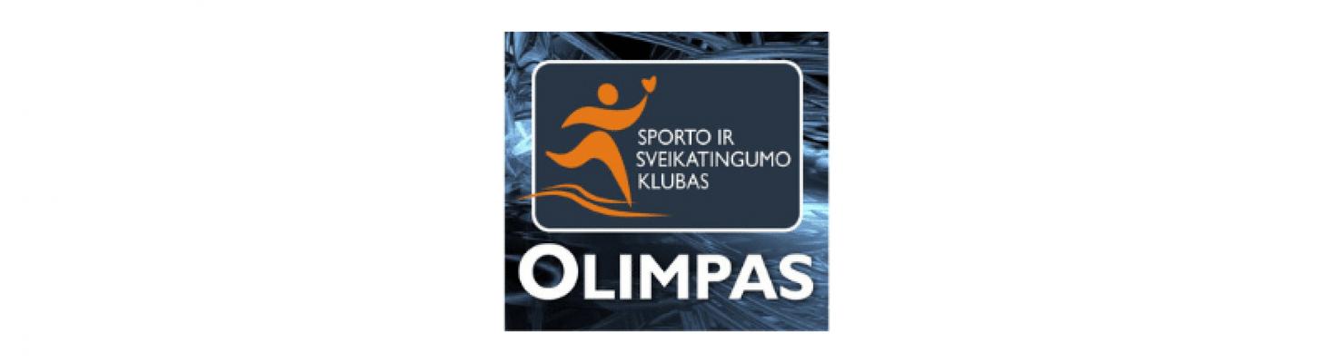 Olimpas