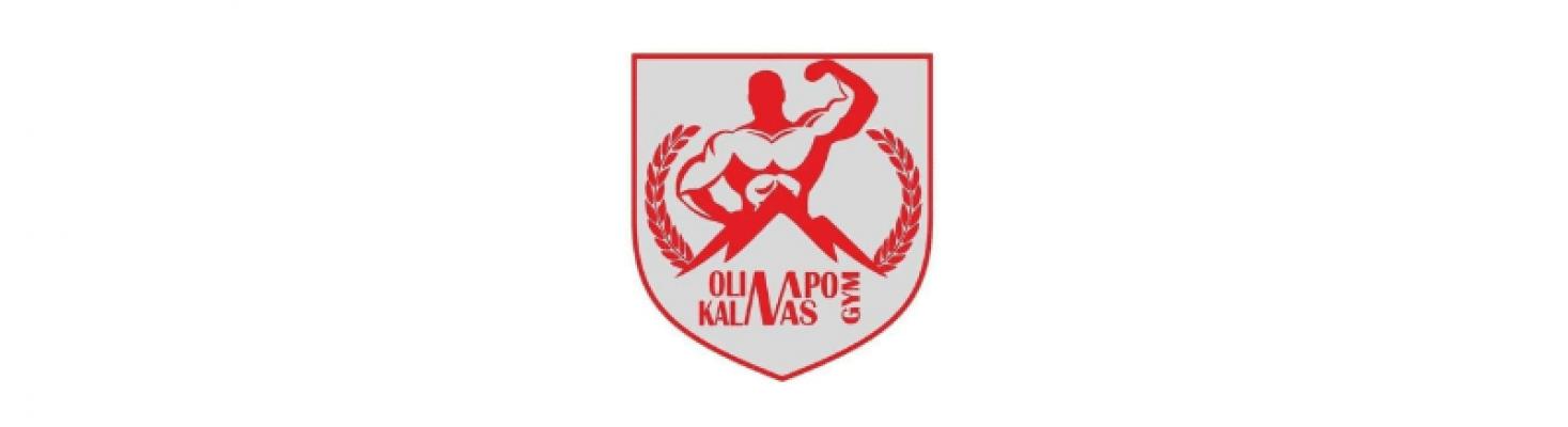 OLIMPO KALNAS GYM