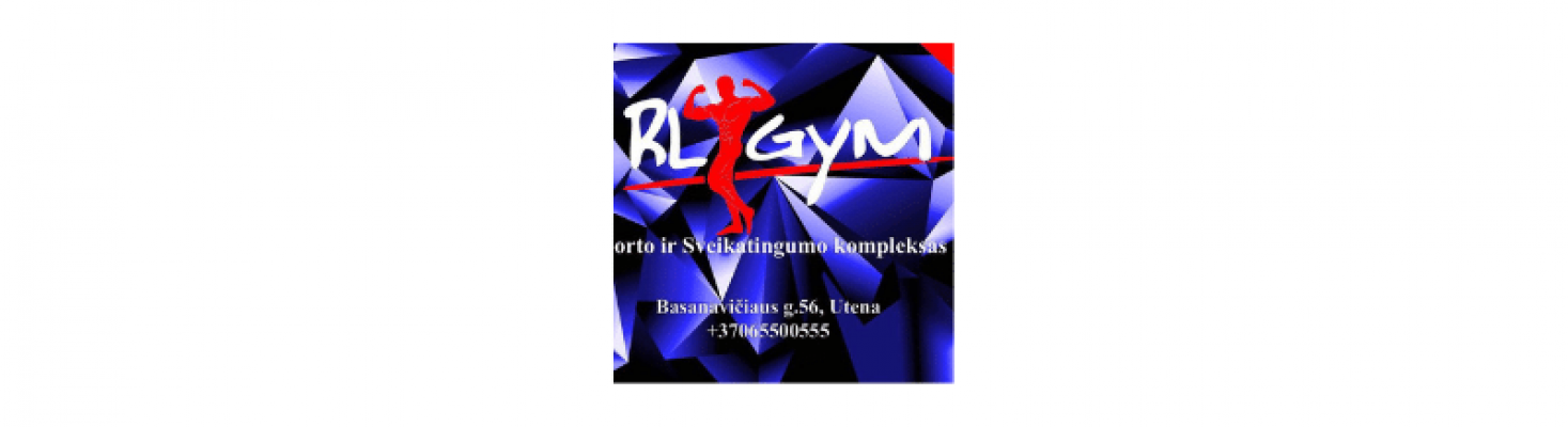RL GYM