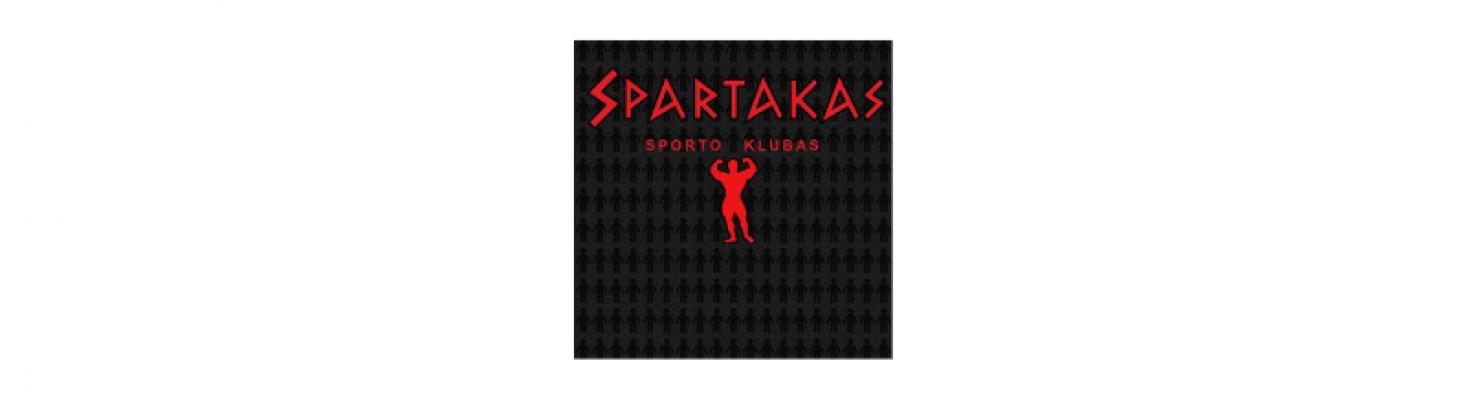 spartakas
