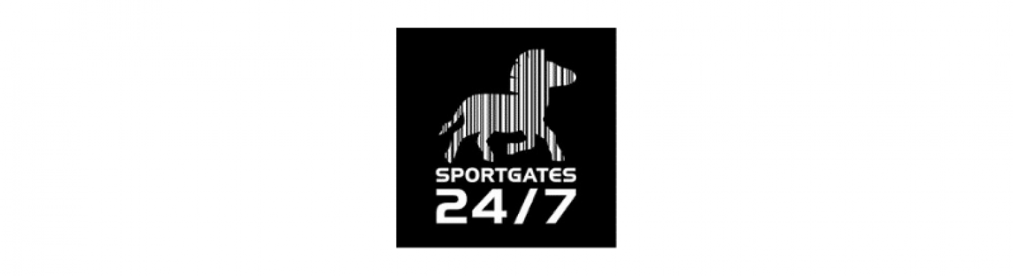 Sportgates