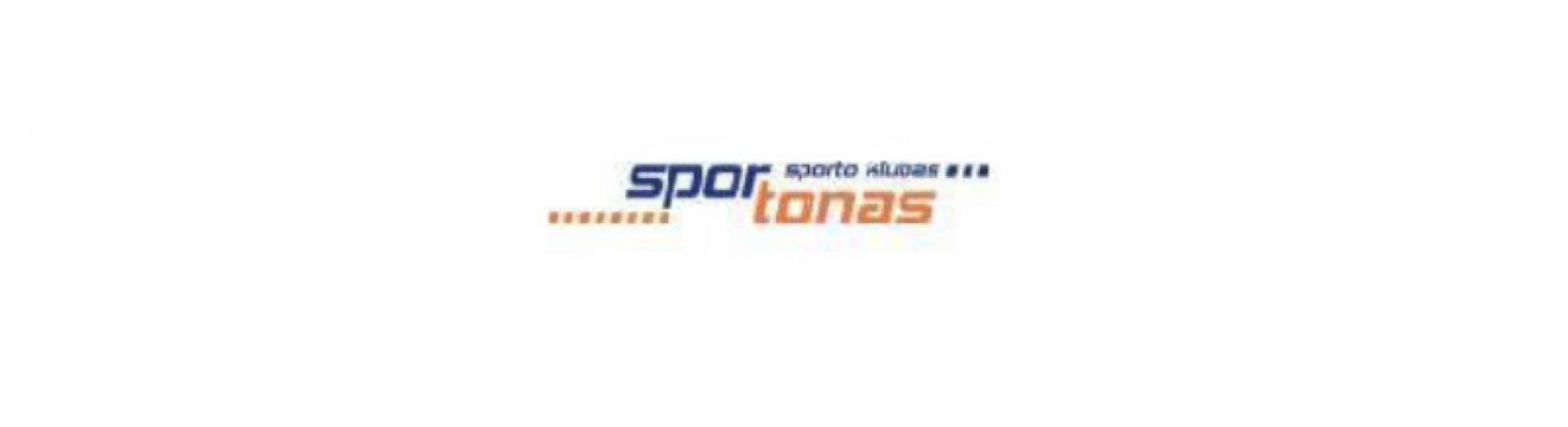 Sportonas