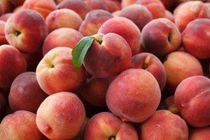 persikas